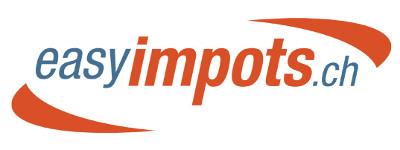 logo_easyimpots